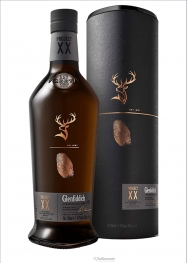Glenfiddich IPA Experimental Series Whisky 43% 70 cl - Hellowcost
