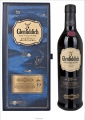 Glenfiddich 19 Years Bourbon Cask Finish Whisky 40% 70 Cl