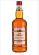 Sir Edwards Magnum Whisky 40º 2 Litres