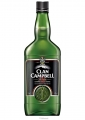 Clan Campbell Magnum Whisky 40º 2 Litres