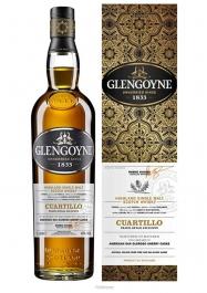 glengoyne Balbaina Whisky 43% 100 cl - Hellowcost