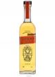 10 Cane Trinidad Rhum 40% 70 cl