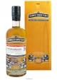 Directors Cut Glenrothes 26 Ans Whisky 1987 53,3% 70 Cl Douglas Laings