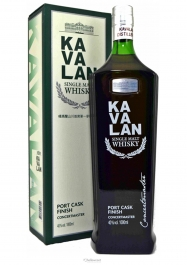 Macallan 18 Years Double Cask 2020 Whisky 43% 70 cl - Hellowcost