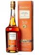 Boularr Xo Calvados 40% 70 Cl