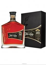 English Harbour Rhum 5 Ans Antigua Rum 40%70 Cl - Hellowcost