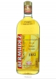 Bermudez Especial 5 Years Rhum 38º 70 Cl