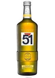 51 Magnum Pastis De Marseille 45% 150 Cl - Hellowcost