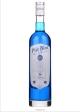 Petit Bleu Pastis De Marseille 45º 70 Cl