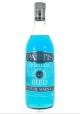 Le Milleur Bleu Pastis De Marseille 45º 1 Litre