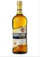 Berger Pastis 45º 100 Cl