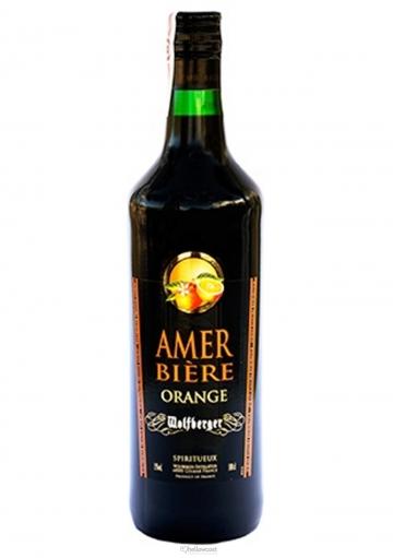 Amer Bière 15º 1 Litre