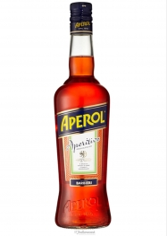 Anis Del Mono Anisette Sec 40º 70 Cl - Hellowcost