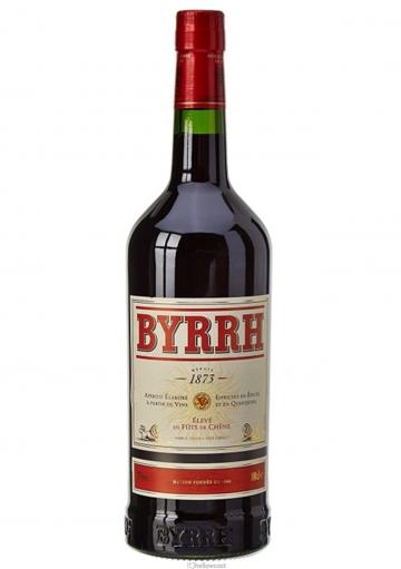 Byrrh Aperitif 17º 1 Litre