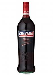 Cinzano pro-spritz 11,5% 75 cl - Hellowcost