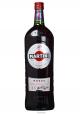 Martini Rosso Magnum Vermout Aperitif 15º 1,5 Litres