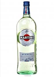 Martini Bianco Magnum Vermout Aperitif 15% 150 cl - Hellowcost