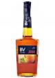 Apricot Brandy Liqueur Bv Land 18º 70 Cl