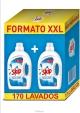 Skip Active Clean Lessive Liquide 170 Lavages