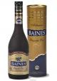 Pacharan Baines Oro 30º 70Cl