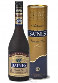Baines Oro Pacharan 30% 70 cl - Hellowcost