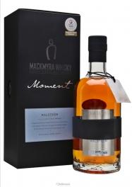 Mackmyra Bruskwhisky Whisky 41,4% 70 cl - Hellowcost