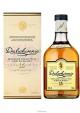 Dalwhinnie 15 Years Malt Whisky 43º 70 Cl