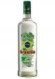 Brasilla Cachaça 38% 1 Litre