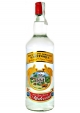 Malecon Rhum Blanc Agricole 55% 1 Litre