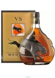 Meukow VS Cognac 40% 175 cl - Hellowcost