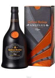Brandy Larios 1866 Gran Reserva 40% 70 Cl - Hellowcost