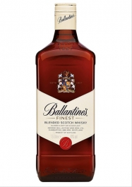 Ballantines Whisky 40% 150 cl - Hellowcost