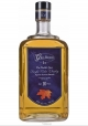 Glen Breton Ice Whisky 40% 70 Cl