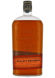 Bulleit 95 Rye Small batch Bourbon 45% 70 cl - Hellowcost