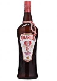 Amarula Ethiopian Coffee Liqueur 15,5% 100 cl - Hellowcost