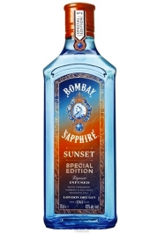 Bombay Sapphire East 42% 100 cl - Hellowcost