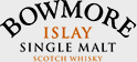 Whisky Bowmore Hellowcost Online Store