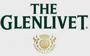 Whiskey Glenlivet Hellowcost Online Store
